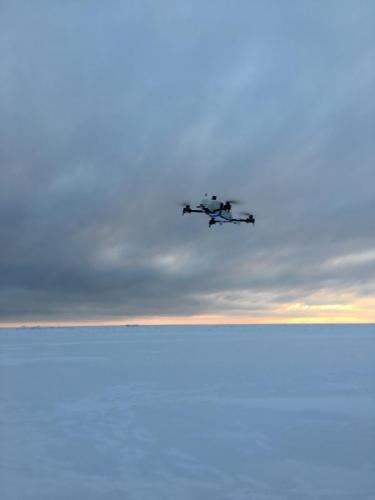 copter_sonde_flight